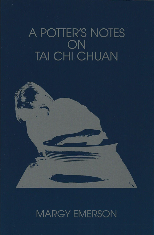 Potter's Notes on Tai Chi Chuan